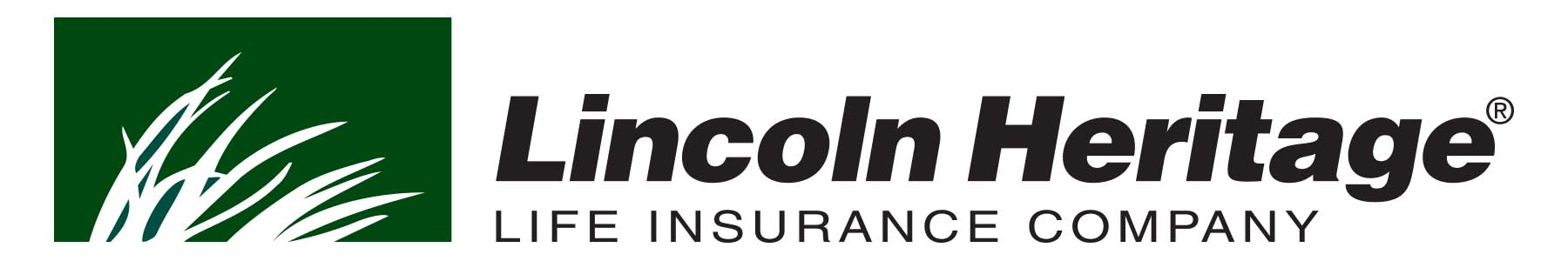 Lincoln Heritage Insurance Company